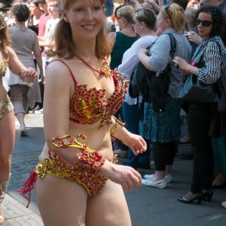 Copenhagen-Carnival-2013-28.jpg