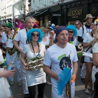 Copenhagen-Carnival-2013-81.jpg