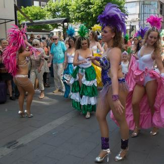Copenhagen-Carnival-2013-72.jpg