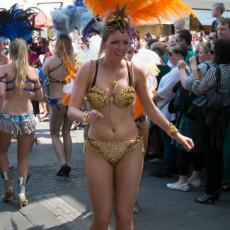 Copenhagen-Carnival-2013-23.jpg