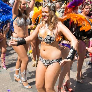 Copenhagen-Carnival-2013-44.jpg