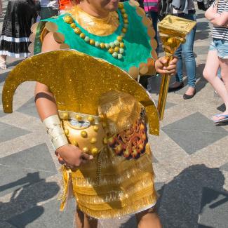 Copenhagen-Carnival-2013-54.jpg