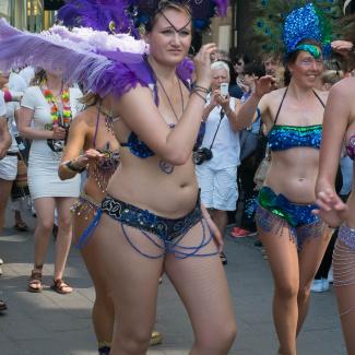 Copenhagen-Carnival-2013-84.jpg