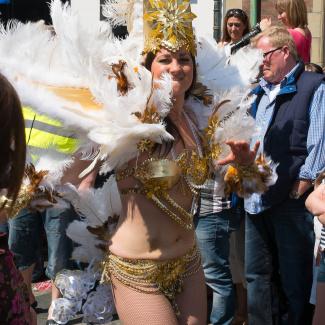 Copenhagen-Carnival-2013-17.jpg