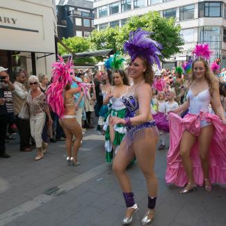 Copenhagen-Carnival-2013-71.jpg