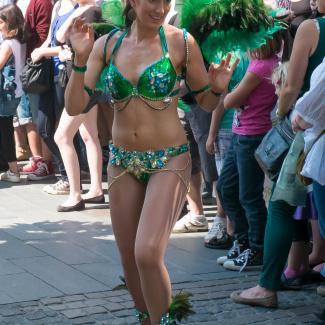 Copenhagen-Carnival-2013-26.jpg