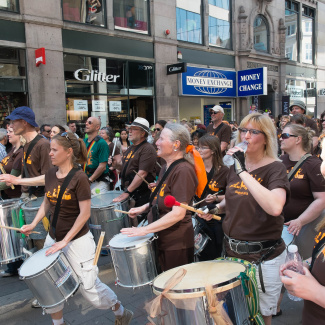 Copenhagen-Carnival-2013-61.jpg