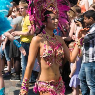 Copenhagen-Carnival-2013-15.jpg