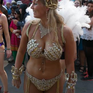 CpCopenhagen-Carnival-2013.jpg