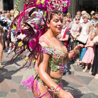 Copenhagen-Carnival-2013-43.jpg