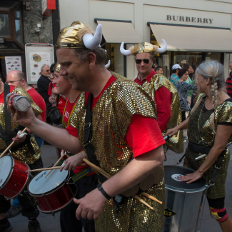 Copenhagen-Carnival-2013-75.jpg