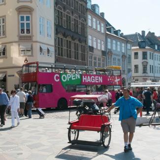 Copenhagen-Carnival-2013-59.jpg