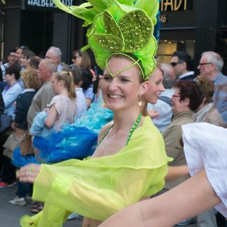 Copenhagen-Carnival-2013-85.jpg