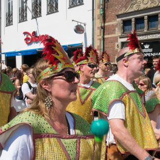 Copenhagen-Carnival-2013-12.jpg