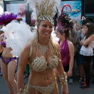 Copenhagen-Carnival-2013-34.jpg