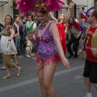 Copenhagen-Carnival-2013-76.jpg