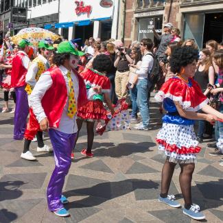 Copenhagen-Carnival-2013-57.jpg