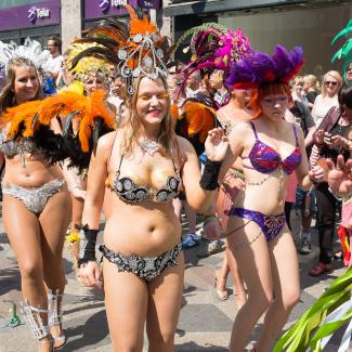 Copenhagen-Carnival-2013-46.jpg