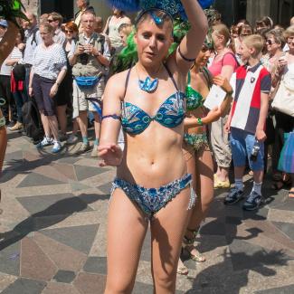 Copenhagen-Carnival-2013-40.jpg