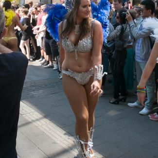Copenhagen-Carnival-2013-33.jpg