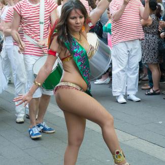 Copenhagen-Carnival-2013-5.jpg