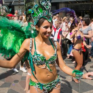 Copenhagen-Carnival-2013-41.jpg
