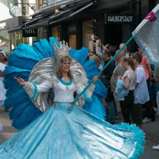 Copenhagen-Carnival-2013-87.jpg