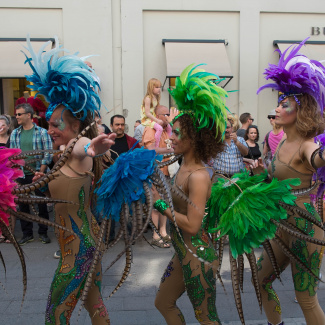 Copenhagen-Carnival-2013-67.jpg