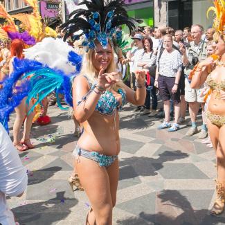 Copenhagen-Carnival-2013-48.jpg