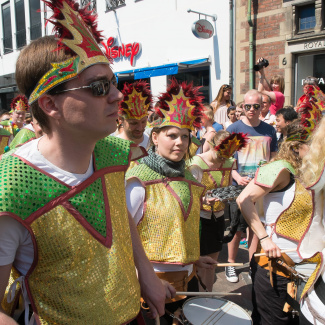 Copenhagen-Carnival-2013-13.jpg