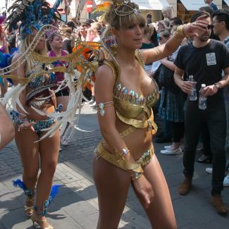 Copenhagen-Carnival-2013-36.jpg