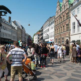 Copenhagen-Carnival-2013-60.jpg