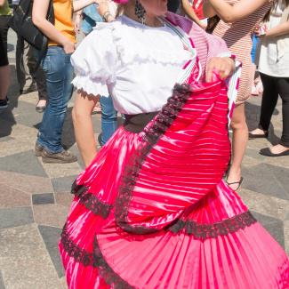 Copenhagen-Carnival-2013-49.jpg