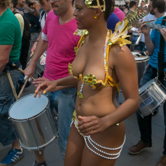 Copenhagen-Carnival-2013-66.jpg