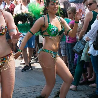 Copenhagen-Carnival-2013-24.jpg