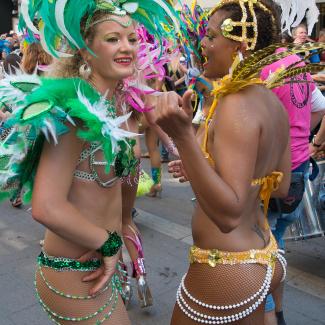 Copenhagen-Carnival-2013-65.jpg