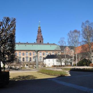 Copenhagen-84.jpg