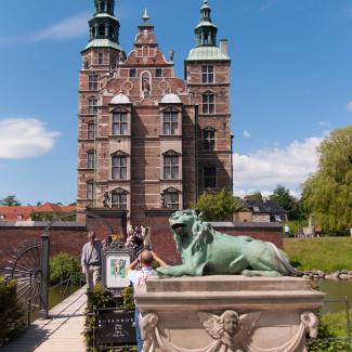 Rosenborg-2.jpg