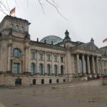 Berlin-18.jpg