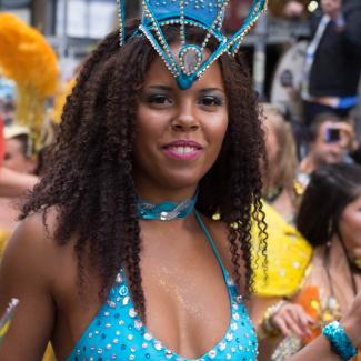 Copenhagen-Carnival-2016-60.jpg