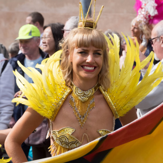 Copenhagen-Carnival-2016-70.jpg
