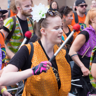 Copenhagen-Carnival-2016-65.jpg