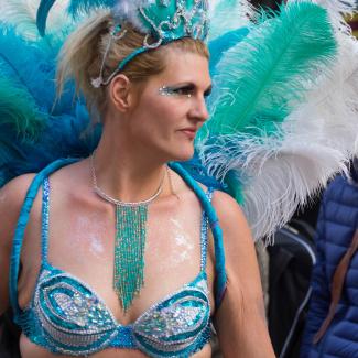 Copenhagen-Carnival-2016-7.jpg