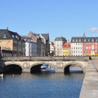 Copenhagen-100.jpg