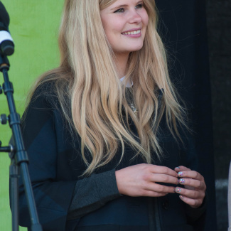 Sofie Lauridsen