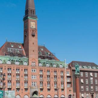 Copenhagen-79.jpg