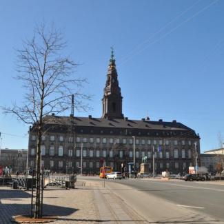 Copenhagen-113.jpg