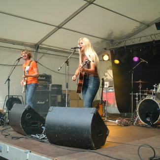 Helsingborgsfestivalen-2003-37.jpg