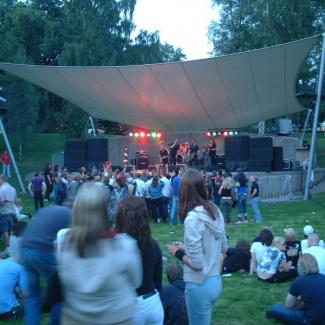 Helsingborgsfestivalen-2003-19.jpg