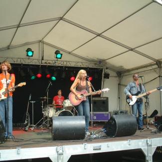 Helsingborgsfestivalen-2003-40.jpg